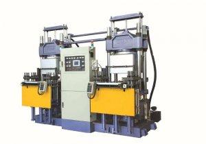 油压机使用规范及其维护
